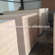 Birch Cabinet Grade Plywood Red Oak Board White Birch Plywood White Birch Plywood Cabinet