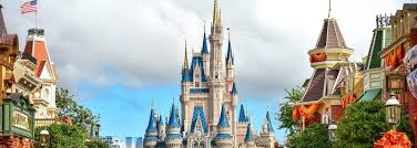 win a 5 day disney world vacation package for 4 smartertravel