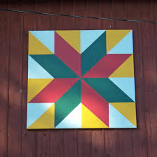 barn quilt patterns to paint quilt pattern windmill star