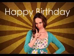 Janis Joplin Meme - happy birthday from janis joplin youtube