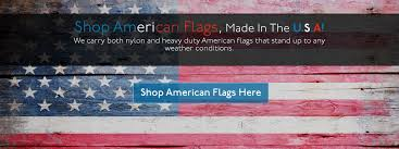 American State Flags Us U0026 Arizona Flags State Flags Air A Zona Flag Company Flag Store