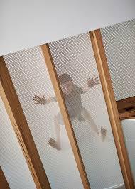 70 best flooring options images on flooring options
