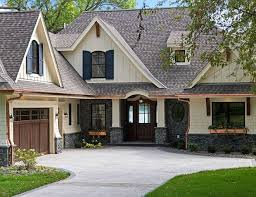 Home Exterior Design Plans 862 Best Home Exteriors Images On Pinterest Future House Home