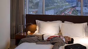 Hotel Bed Frame 15 Tips For Avoiding Hotel Bedbugs Health