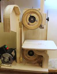 pekkas small bandsaw check out our best deal u0026 save money http