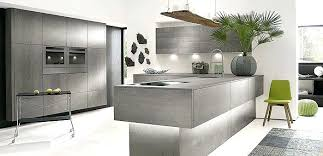 Kitchen Design South Africa Kitchen Design Ideas 2017 Images Awesome And Modern Kitchen Design