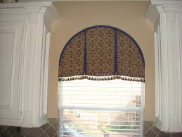 Houston Drapery Custom Draperies And Window Covering Designs Interior Design Firm