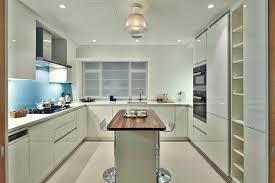 tiny kitchen island practical tiny kitchen island designs that will impress you