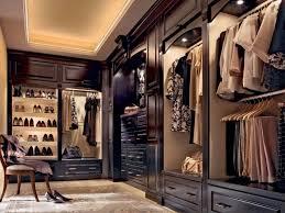 walk in closet design 14 walk in closet designs for luxury homes
