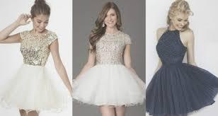 quinceanera damas dresses 15 trendy dama dresses you must consider quinceanera