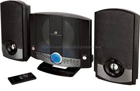 mini home theater system best mini home theater speakers 6 best home theater systems