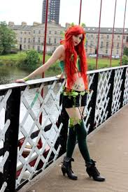 best 20 poison ivy costumes ideas on pinterest ivy costume best 25 poison ivy wig ideas on pinterest red wigs poison ivy