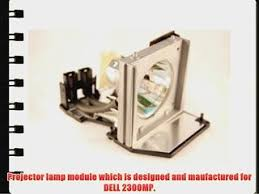 jvc ts cl110u projection tv lamp assembly with quality original