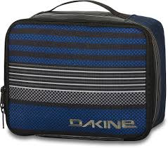 travel packs images Dakine backpacks and suitcases travel packs sale shop online jpg