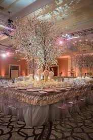 Tree Centerpiece Wedding by 107 Best Cherry Blossom Images On Pinterest Cherry Blossom
