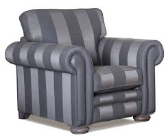 alstons cambridge suite sofas chairs u0026 sofabeds at relax sofas