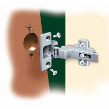 Kitchen Cabinet Kit by Cabinet Door Hinge Repair