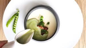 comment cuisiner la rascasse restaurant hôtel le provençal la rascasse à hyères avis menu