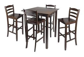rectangle high top table small high top table large size of high top table and chairs high