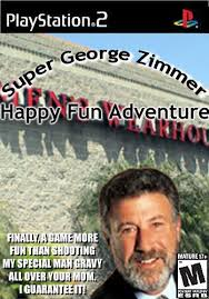 George Zimmer Meme - image 3252 george zimmer i guarantee it know your meme