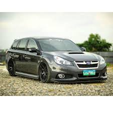 subaru black friday sale 2017 best 25 subaru wagon ideas on pinterest subaru impreza sport