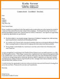 how a cover letter should look what a resume cover letter should