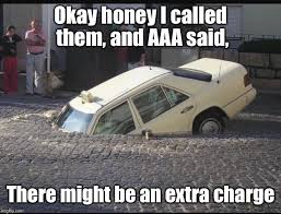 Car Insurance Meme - i m not sure if i m covered for auto eating disorders imgflip