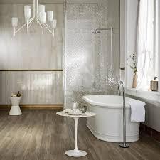bagno mosaico su rete rivestimento evolutionmarble marazzi per il bagno