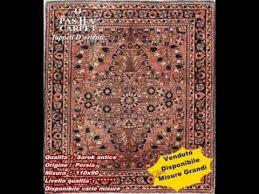 come pulire tappeti persiani come pulire un tappeto bukara fabulous tappeto bukara x in buono