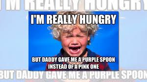 Parenting Meme - 10 parenting memes that will make you laugh so hard it will wake up