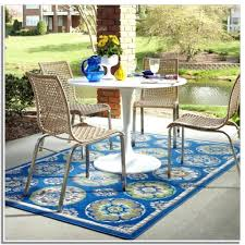 Lowes Outdoor Rug Lowes Outdoor Patio Rugs Real Estate
