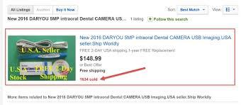 dental operatory design 3 factors you shouldn u0027t miss