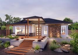 GJ Gardner Home Designs The Shoalwater Visit Wwwlocalbuilders - New brick home designs