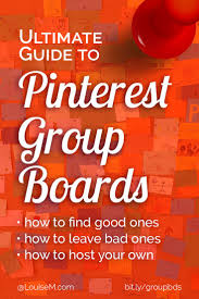 Pinteret 31623 Best Pinterest Resources Tips Guides Tools Apps