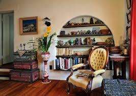 adobe hacienda style homes u2013 home photo style