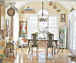 country living 500 kitchen ideas decorating ideas distinguished french decor kitchen then french country kitchen