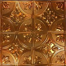 Metal Ceiling Tiles by Our Metal Ceiling Tiles And Backsplash Products Tin Ceiling Xpress