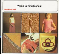 husqvarna viking designer i ii 1 2 quilt service manual part
