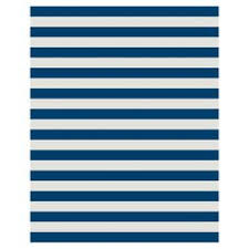 Royal Blue Outdoor Rug Found It At Wayfair Decorative Holiday Geometric Print Red
