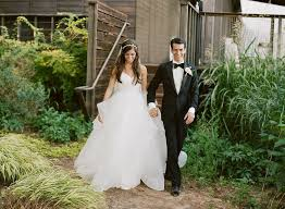 Louisville Botanical Gardens by 12 Best Yew Dell Botanical Gardens Weddings Images On Pinterest