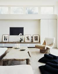 organic home decor modern home decor feel more cozy when organic elements are
