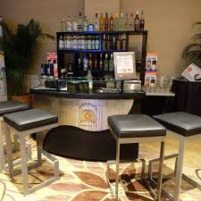 bar rentals bar rentals for weddings events galas in miami so cool events