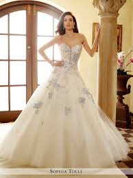 tolli wedding dress tolli bridal for rk bridal