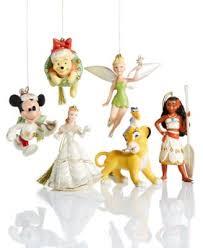 lenox moana ornament for the home macy s