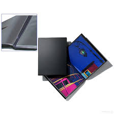 5x5 photo album picture frames photo albums personalized and engraved digital