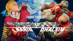 sfv halloween costumes more costumes discovered in latest street fighter v update u2013 shoryuken