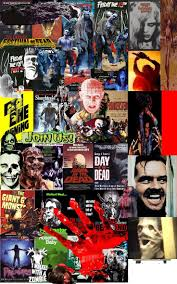 67 best iconic movies images on pinterest iconic movies horror