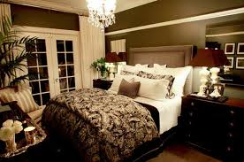 Calming Master Bedroom Ideas Home Interior Design - Colors for master bedrooms