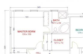 Bedroom Addition Floor Plans - Master bedroom additions pictures