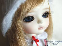 adiltech gadgets reviews innocent doll pics